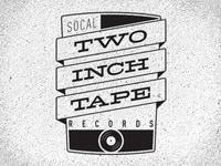 Two Inch Tape Logo 02.1