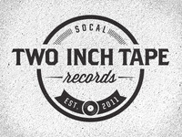 Two Inch Tape Logo 01.2