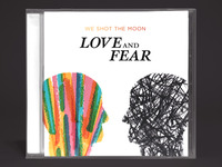 Love And Fear