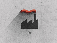 Factoryrecords_teaser