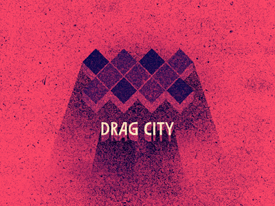 Dragcityrecords
