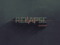 Relapserecords_teaser