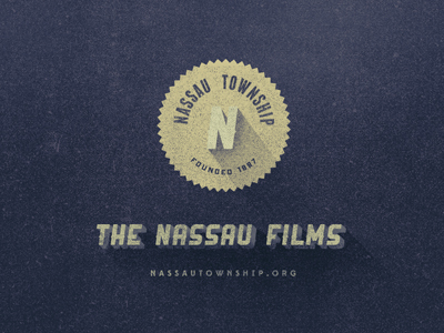 Thenassaufilms