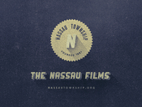 The Nassau Films