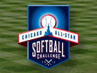 Chicago All Star Softball Challenge