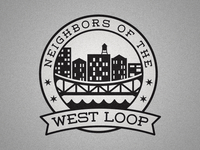 Neighbors-of-the-west-loop_teaser