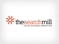 The Search Mill