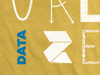 Visualize Data shirt