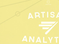 Artisan Analytics