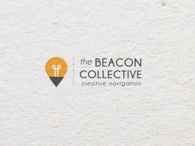 Beacon_dribbble