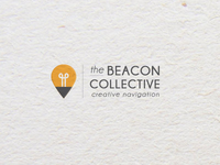 Beacon Collective Logo