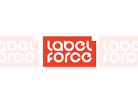 Label_force_printing_company_logo_design_by_utopia_branding_agency_teaser