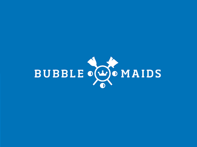 Bubble_maids