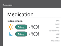 Health_care_medication_teaser