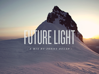 Future Light - Designers MX