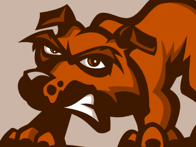 New_muckdogs_dribbble