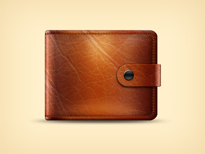 Download Leather Wallet