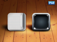 App-icon-templates-d_teaser