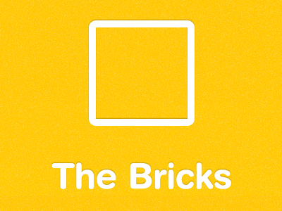 Download The Bricks – UI Framework