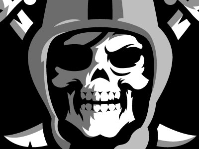 oakland_raiders_logo.jpg