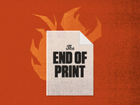 Endofprint