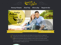 Wedding-website_teaser