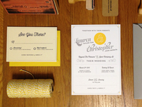 Wedding-invite-spread_teaser