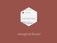 Hexagonal_box_teaser