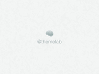 Themelab logo preview