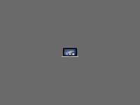 48px MacBook Icon