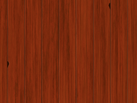 Custom Wood Background