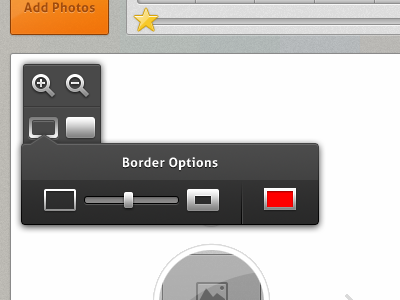 6._border_options_alt