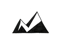 Mountain-N mark concept
