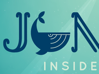 Jonah: Inside + Out