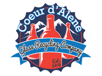 CDA Glass Recycling Co.
