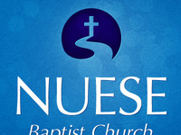 Nuese Baptist Church