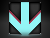 Unused App Icon