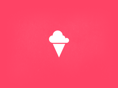 Ice Creamy Cloud