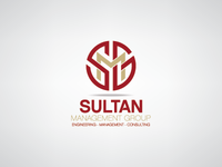 Sultan Management Group