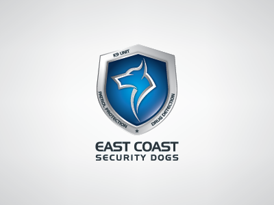 East_coast_-_security_dogs