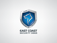 East Coast - Security Dogs