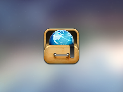 App-icon-for-dribbble