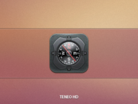 Teneo HD Compass (final)