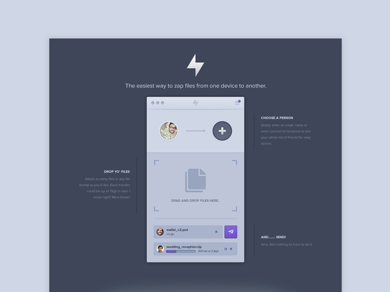 Zapper_dribbble_teaser