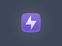 Zapper App Icon