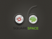 Turn ON Squarespace 6 (rebound)