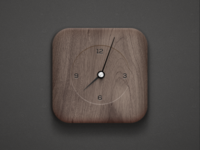 Wood_clock_teaser