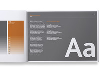 Acclaim Corporate Guidelines
