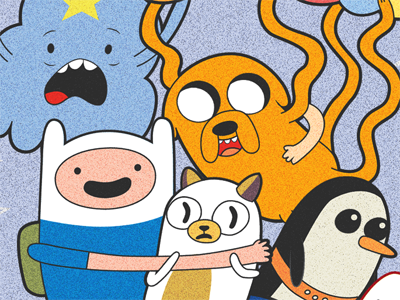 Adventure_time_shirt_design-01_dribbble