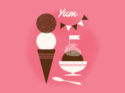Icecream_3